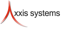 Axxis Systems